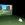 Montage sur mesure simulateur de golf