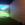 Simulateur de golf sur mesure